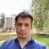 Слава, 28, г.Ангарск