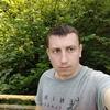 Вася, 28, г.Львов