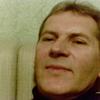 виктор, 62, г.Орел