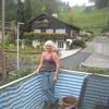 Татьяна, 64, г.Могилев