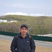 Евгений 50 Владивосток
