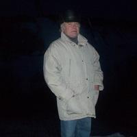 Станислав Анатольевич, 70 лет, Козерог, Санкт-Петербург