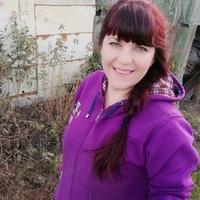 Анна, 42 года, Весы, Новосибирск