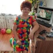 Нина 66 Ангарск