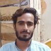 m.ramzan, 35, г.Исламабад