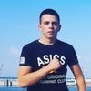 Asan Mamedov, 23, Yevpatoriya