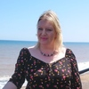 Татьяна, 41, г.Кингстон-апон-Халл