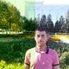 Абубакр, 25, г.Усть-Каменогорск