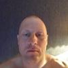 Andro, 40, Kirov