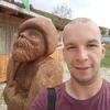 Павел, 31, г.Егорьевск