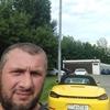 vagak, 41, Donetsk