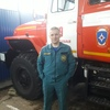 Boris Chernyakov, 46, Gus Khrustalny