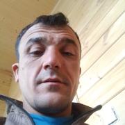 мухаммад 36 Кировск