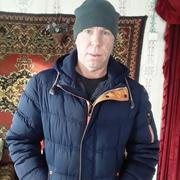 Евгений 43 года (Рыбы) хочет познакомиться в Улан-Удэ