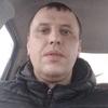 Antonio, 33, г.Смоленск