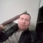 Игорь 36 Белебей