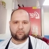 Faxraddin, 27, г.Воскресенск