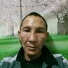 Oleg, 37, Yakutsk