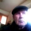 Aleksandr, 63, Strezhevoy
