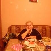 Анна 66 Первоуральск