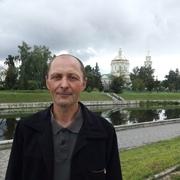 Андрей 46 Курчатов