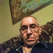 Сергей Маркин 60 Орел