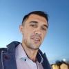 Николай, 29, г.Калининград