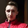 Roman, 20, г.Луцк