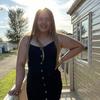 Ellie, 19, Leicester