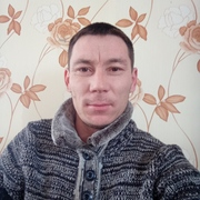Владимир 34 Улан-Удэ