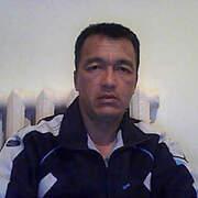 Азамат 46 лет (Водолей) Мангит