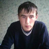 ibrohim, 29 лет, Овен, Караганда