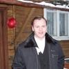 Максим, 35, г.Шенкурск