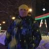 Станислав, 37, г.Минск