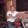 Игорь, 45, г.Астрахань