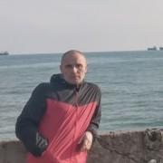 Александр 42 Туапсе
