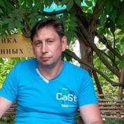 Дмитрий 41 Пугачев