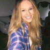 Lauren Wayne, 30, Appleton