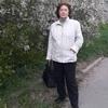 Вероника, 64, г.Петрозаводск