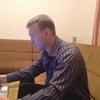 Abzy, 37, г.Алмалык