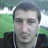 Сергей, 31, г.Санкт-Петербург