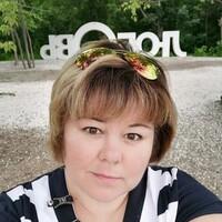 Лариса, 41 год, Близнецы, Тольятти