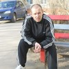 Иван, 39, г.Луховицы
