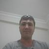 Zafer, 36, г.Стамбул