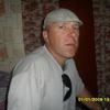 Серёга, 47, г.Харабали