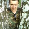 Юрий, 38, г.Глушково