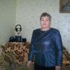 vera, 66, г.Славгород