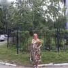 Светлана, 57, г.Юбилейный