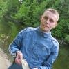 Евгений, 31, г.Сумы
