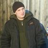 Александр, 30, г.Луза